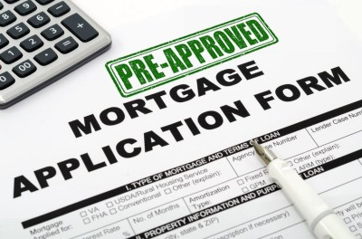 What is Pre-Approval and Why Do I Need It? | Holbrook Country Properties
