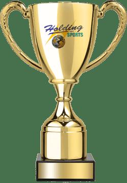 trofeu-holding-sports