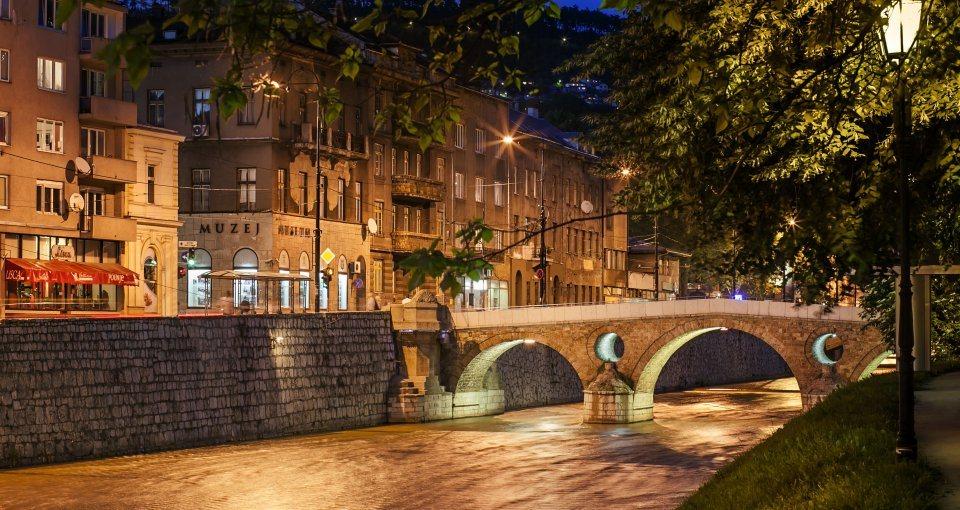 SarajCity-Latin-Bridge