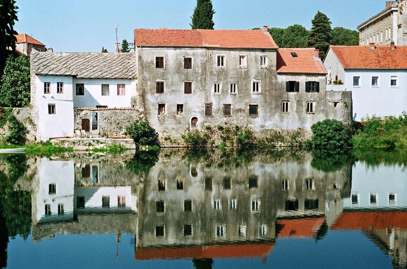 Trebinje-Herzegovina