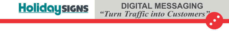 www.holidaysigns.com-richmond-va-daktronics-watchfire-digital-LED-signs