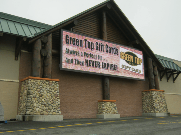 www.holidaysigns.com-large-exterior-advertising-signs-digital-electronic-LED-Virginia-USA