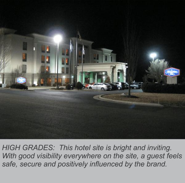 www.holidaysigns.com-richmond-va-signs-site-lighting