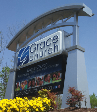 www.holidaysigns.com-northern-virginia-church-sign-companies