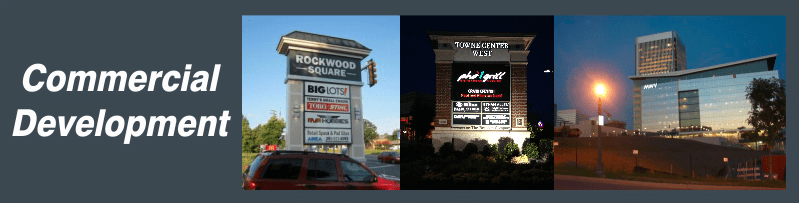 www.holidaysigns.com-richmond-northern-virginia-tidewater-commercial-development-high-rise-pylon-signs-site-ID-pole-structures-tennant-panels-EMC's-LED-channel-letters-digital-signs-shopping-center-marquees-strip-mall-box-cabinets