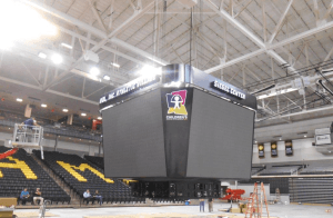 www.holidaysigns.com-richmond-va-VCU-Daktronics-LED-Displays