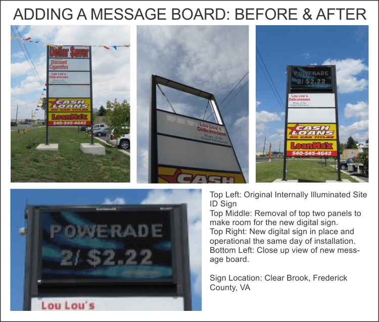 www.holidaysigns.com-winchester-richmond-roanoke-alexandria-waynesboro-charlottesville-fredericksburg-newport-news-virginia