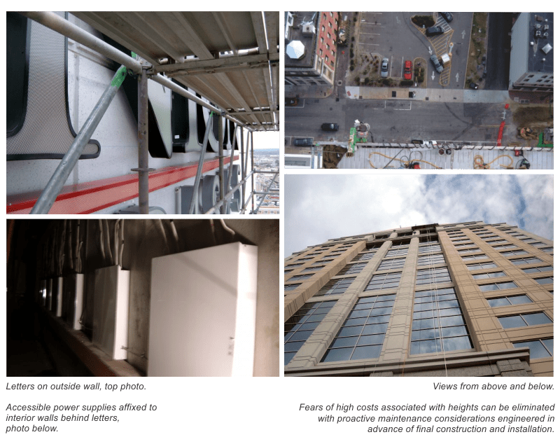 May 2015-Technically Challenging-Dominion Highrise pic 800 4 squares