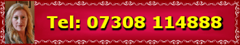 JP-ETI-WP site NEW Phone Number Banner