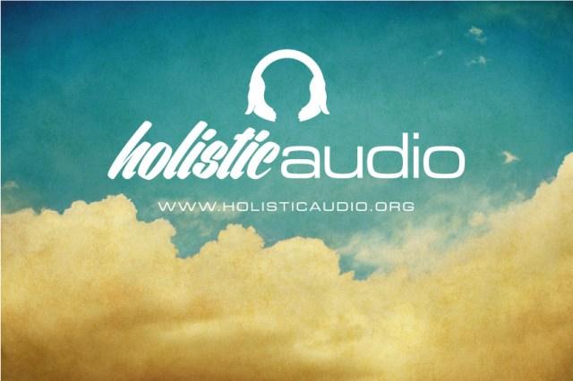 Holistic-audio-logo-ideas3
