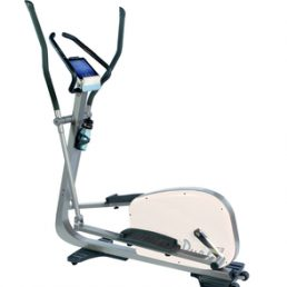 Tunturi Pure 4 Elliptical Trainer