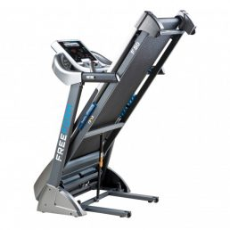 freeform-f80-treadmill