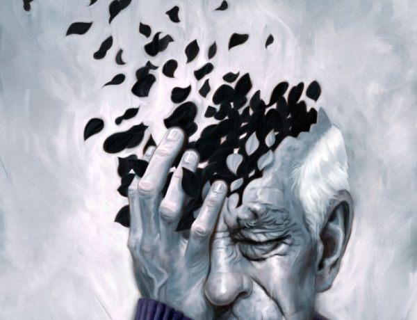 vitamin d versus dementia_dementia image