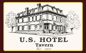 us hotel logo