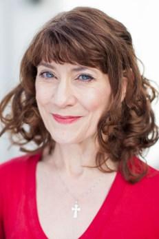Julie Hewitt-7