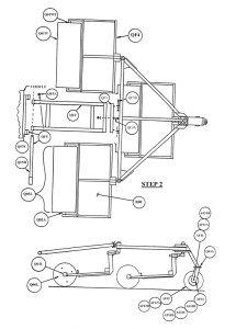 Fuse Box Cost together with 2003 Ford Focus Under Hood Fuse Box moreover 1994 Bmw E34 525i 530it 540i Electrical Wiring Diagram furthermore 03 Ford Explorer Fuse Box Location as well Tee Box Diagram. on ford explorer fuse chart