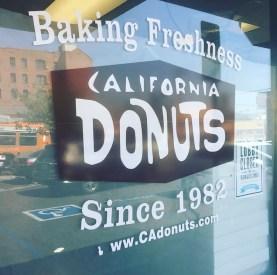 ca-donuts-logo