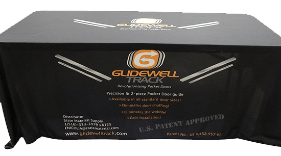glidewell-table