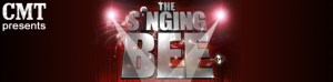 The Singing Bee casting