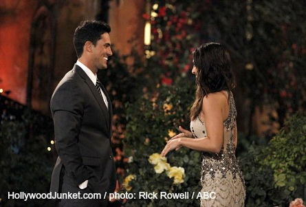 The Bachelorette-josh-andi