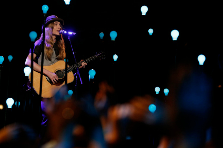 top 6 sawyer fredericks 1