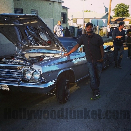 straight-outta-compton_set photo_1_445