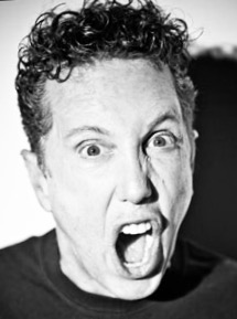 Lucky Lehrer – The Best Punk Rock Drummer Of All Time