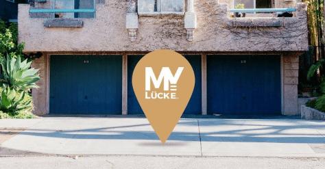 MyLücke app