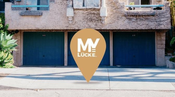 MyLücke App Brings Much Luck to Angelenos
