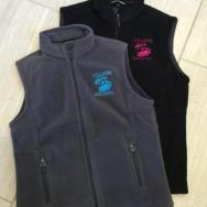 spiritwear-vests