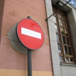 Proibido Pintar Atrás