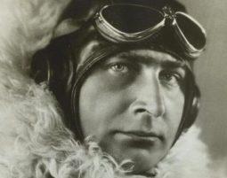 Fra de første ekspeditioner til nyeste forskning i Grønland