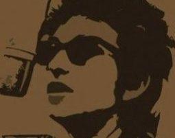 Bob Dylan – sange til tid og evighed