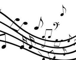 Introduktion til musikterapi – med fokus på behandling af stress og PTSD