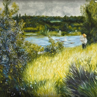 Boy_in_the_field-41x41web