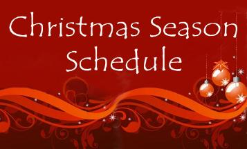 christmas-schedule-banner_resized_357x216