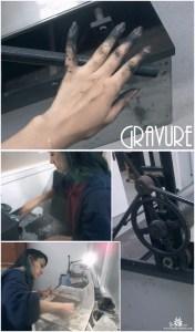 gravure1