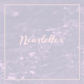 newsl