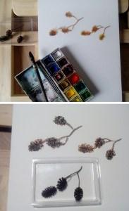 watercolor-automne(1)