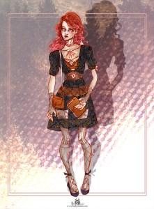 160214_silhouette_redhead