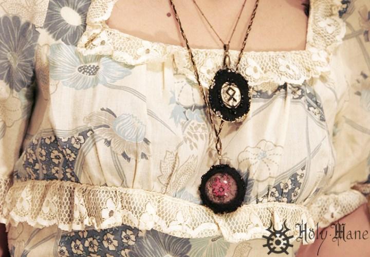 2014_06_bijoux_5320-globe