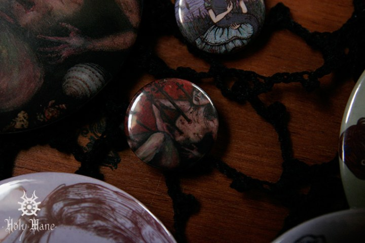 badge_coquillage_3448