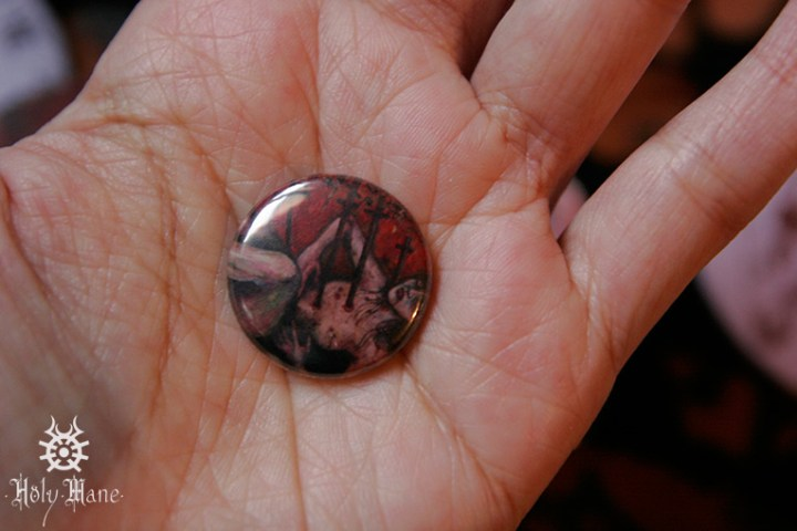 badge_coquillage_3470