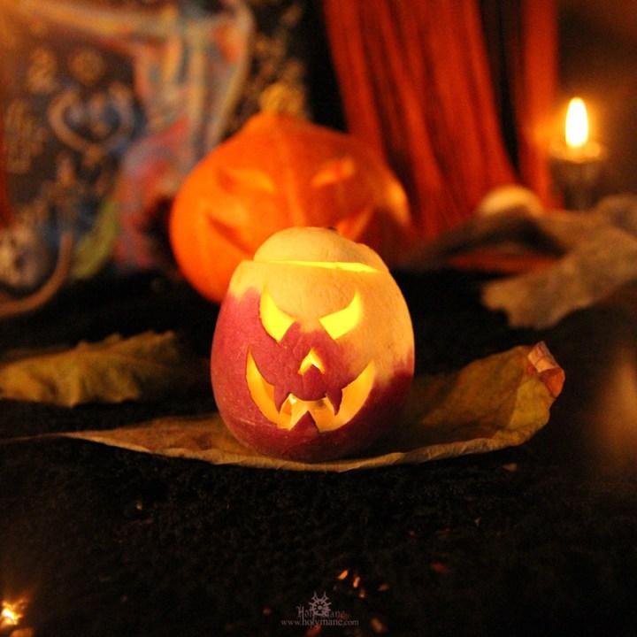 2010_Halloween446