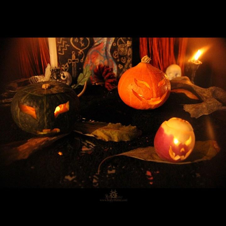 2010_Halloween448