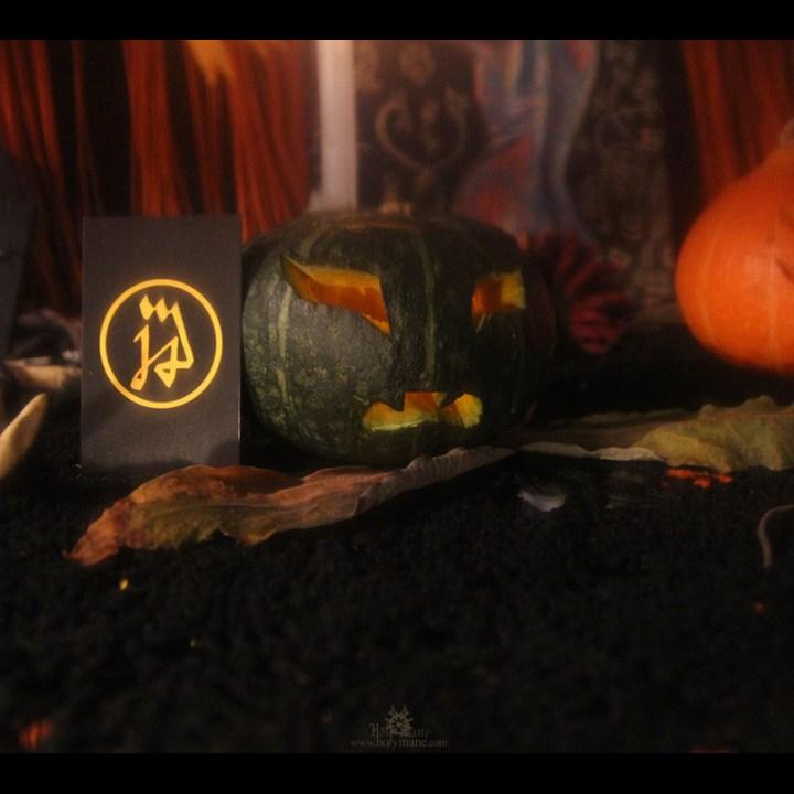 2010_Halloween478