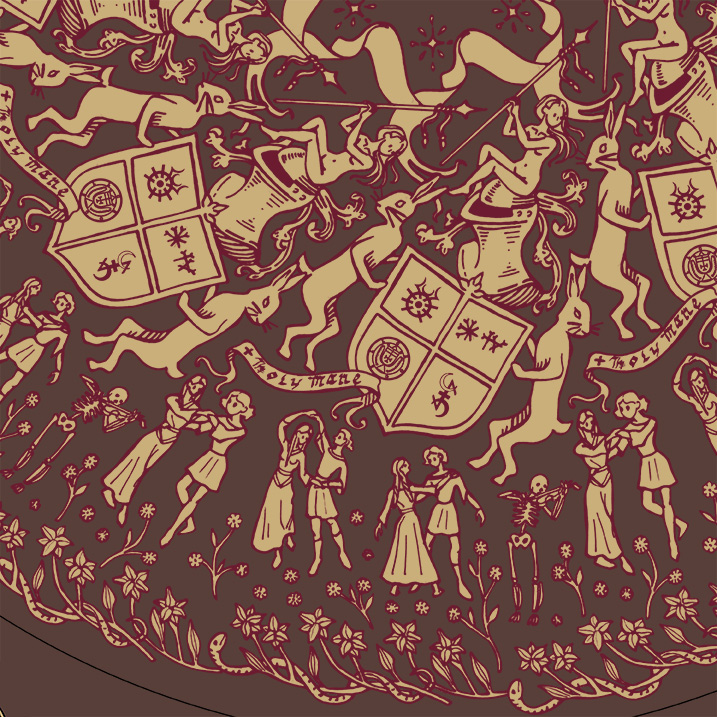2011_patterndesign_medieva3_danseIG2