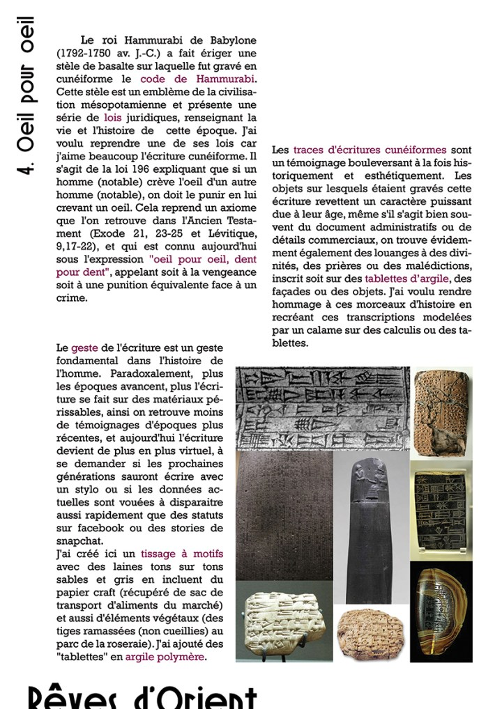 4_oeilpouroeil_cartels