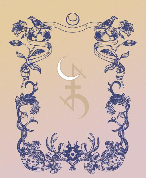 cadreserpentcorneille_logo_bleu_
