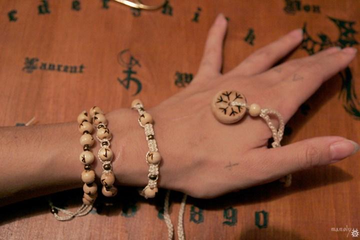 bracelet_bois_runes_2940